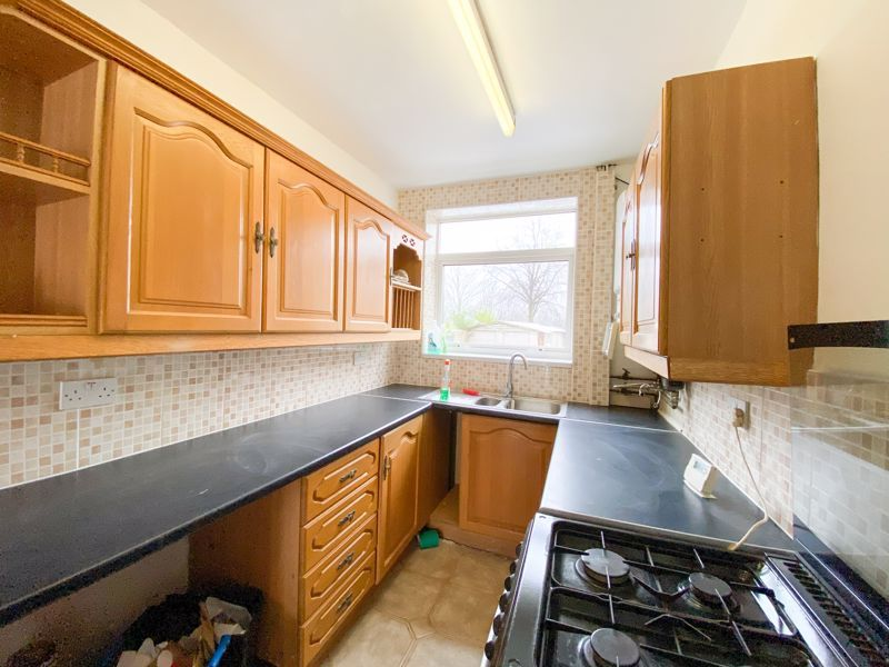 3 bed house to rent in Mayswood Grove 11