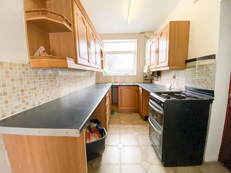 3 bed house to rent in Mayswood Grove 4