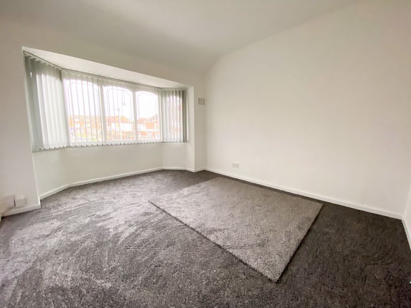 3 bed house to rent in Mayswood Grove  - Property Image 7