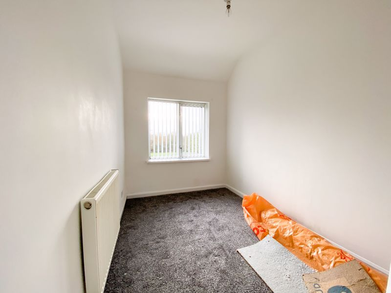 3 bed house to rent in Mayswood Grove  - Property Image 8