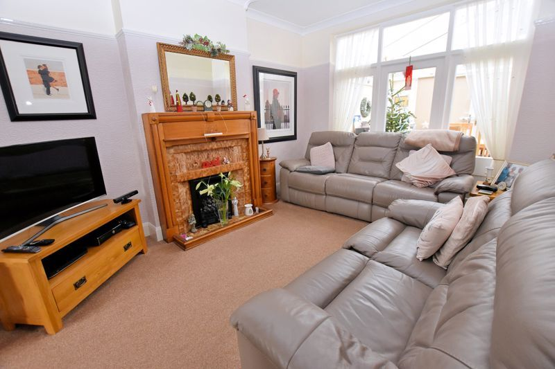 4 bed house for sale in Goodrest Avenue 14