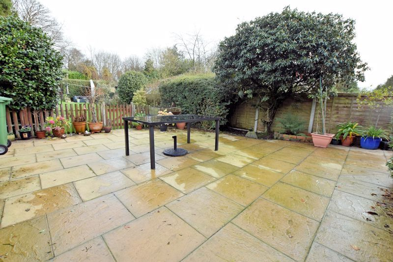 4 bed house for sale in Goodrest Avenue  - Property Image 15