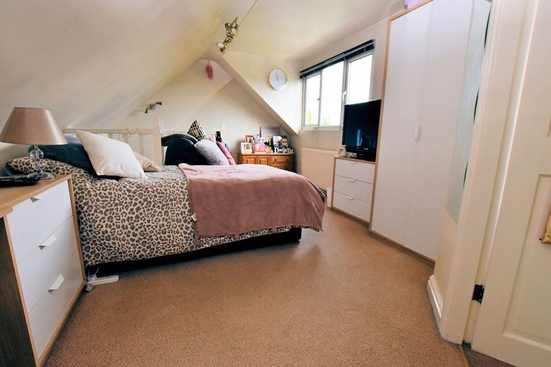 4 bed house for sale in Goodrest Avenue  - Property Image 16