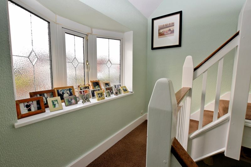 4 bed house for sale in Goodrest Avenue  - Property Image 19