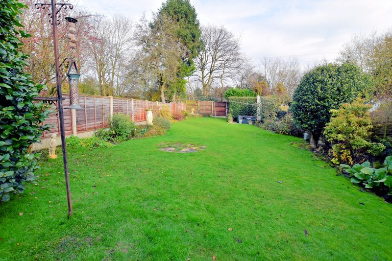 4 bed house for sale in Goodrest Avenue  - Property Image 20