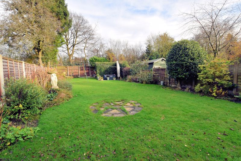 4 bed house for sale in Goodrest Avenue  - Property Image 22