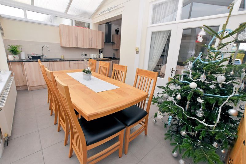 4 bed house for sale in Goodrest Avenue  - Property Image 23