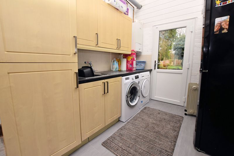 4 bed house for sale in Goodrest Avenue  - Property Image 24