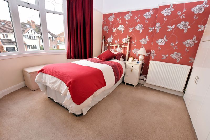 4 bed house for sale in Goodrest Avenue  - Property Image 6