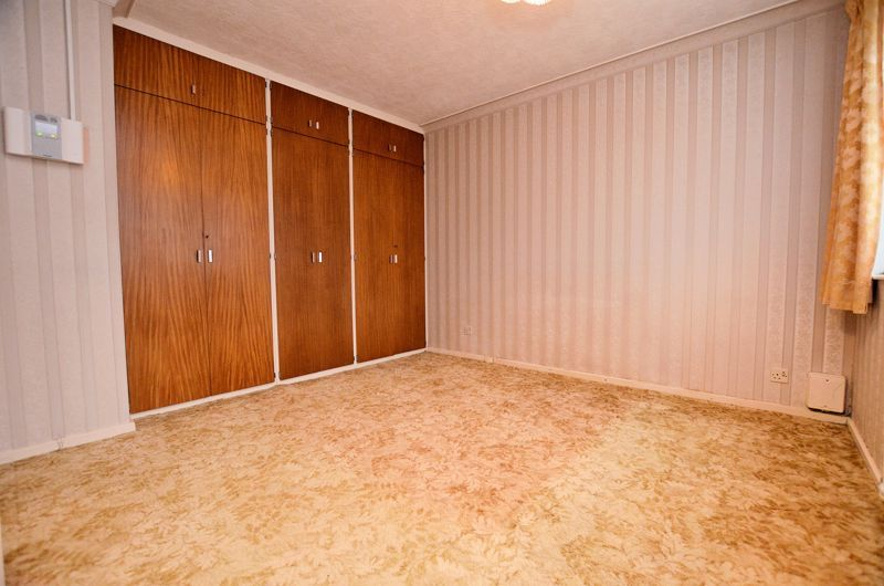 2 bed bungalow for sale in Middlefield Avenue  - Property Image 12