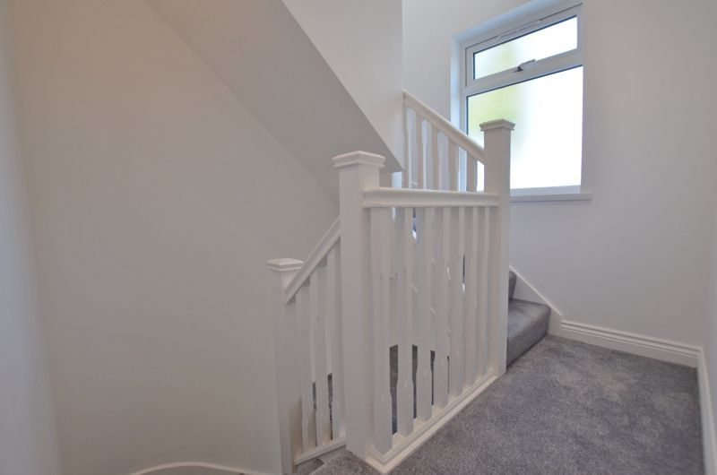 4 bed house for sale in Broadway  - Property Image 17