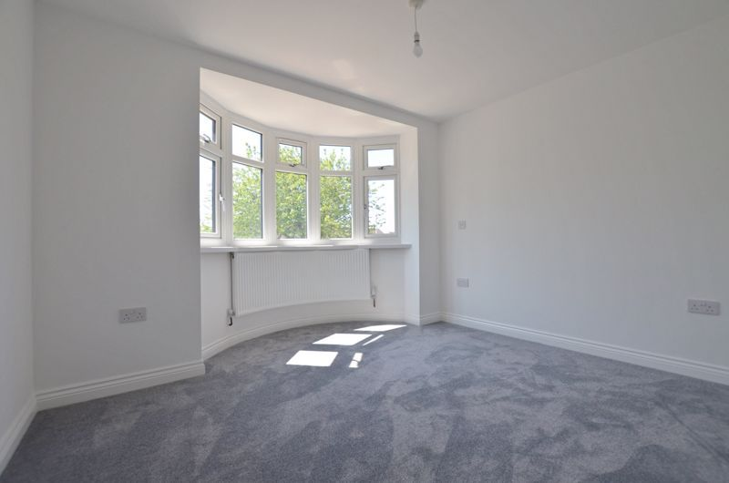 4 bed house for sale in Broadway  - Property Image 18