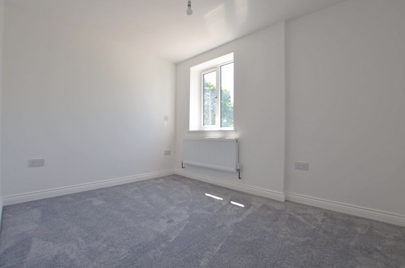 4 bed house for sale in Broadway  - Property Image 19