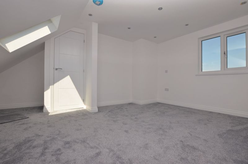 4 bed house for sale in Broadway  - Property Image 21