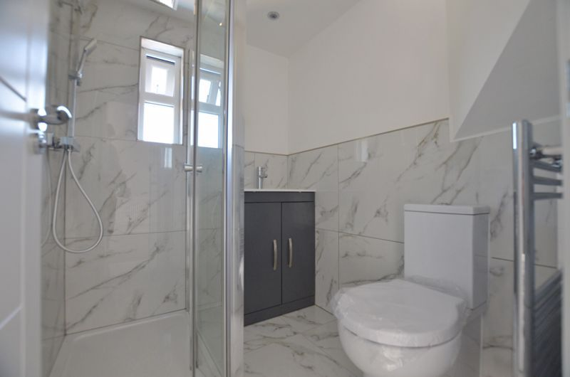 4 bed house for sale in Broadway  - Property Image 22