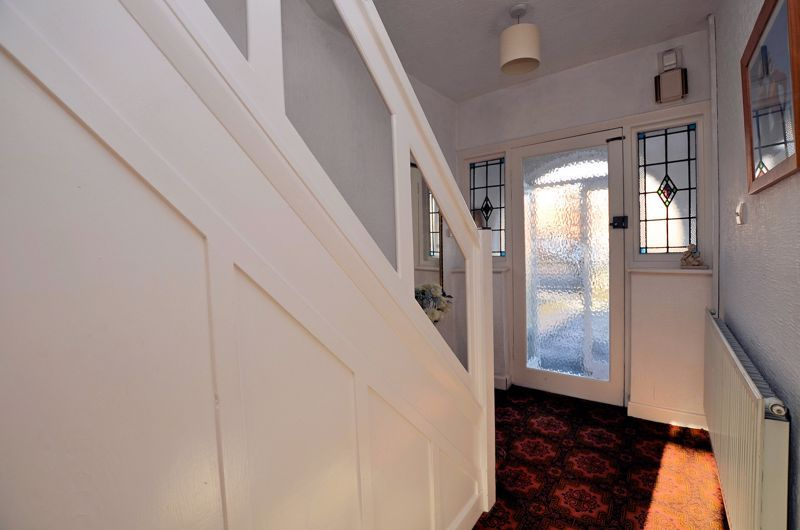 3 bed house for sale in Grayswood Park Road  - Property Image 13