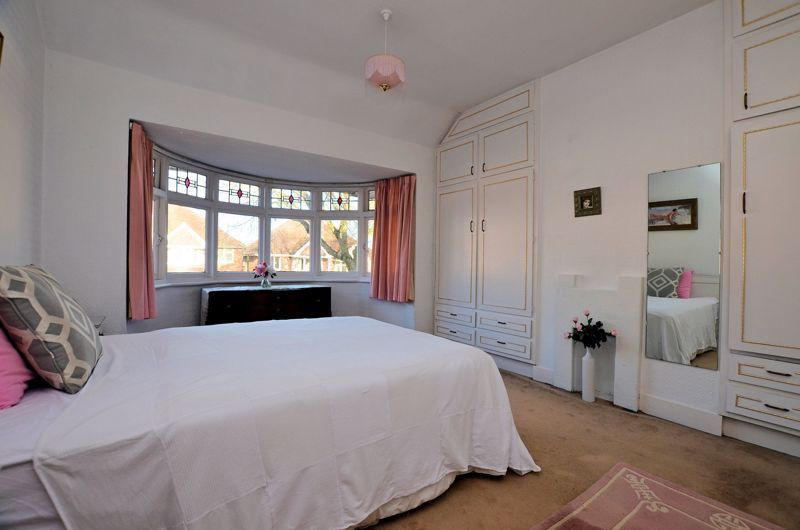 3 bed house for sale in Grayswood Park Road  - Property Image 5