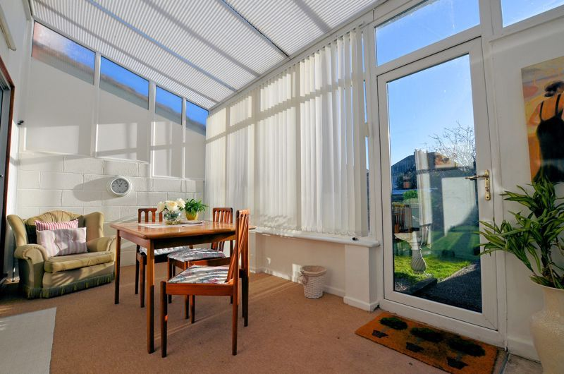 3 bed house for sale in Grayswood Park Road  - Property Image 7
