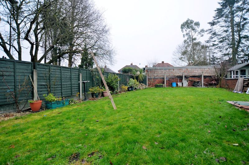 3 bed house for sale in Long Lane  - Property Image 14