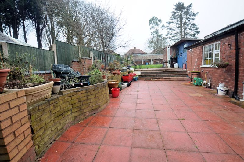 3 bed house for sale in Long Lane  - Property Image 15