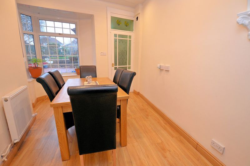 3 bed house for sale in Long Lane  - Property Image 17