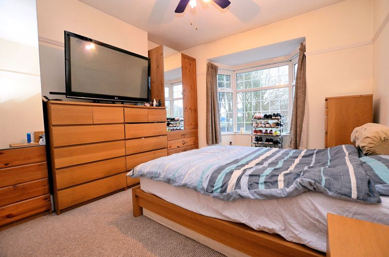 3 bed house for sale in Long Lane  - Property Image 5