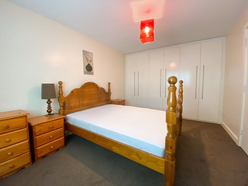 1 bed flat to rent in Bearwood Road  - Property Image 3