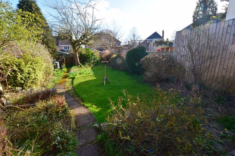 3 bed house for sale in Beverley Court Road  - Property Image 8
