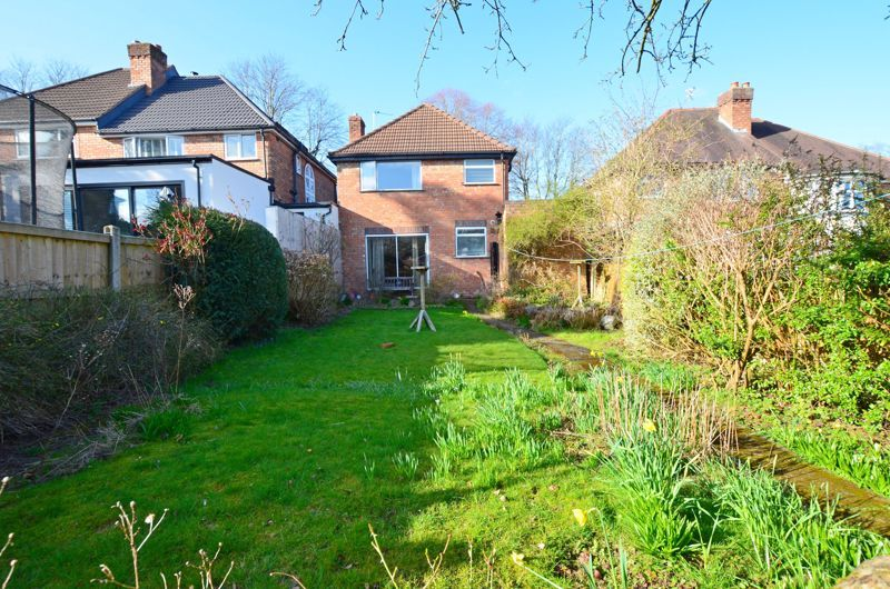 3 bed house for sale in Beverley Court Road  - Property Image 9