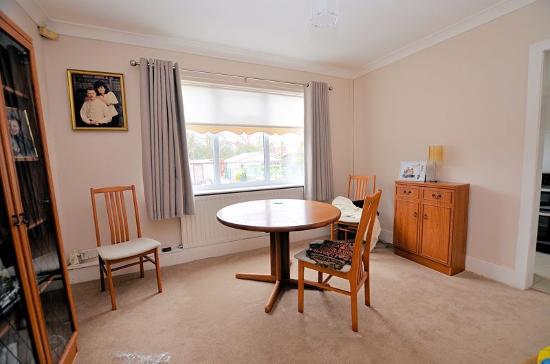 3 bed house for sale in Lunt Grove 11