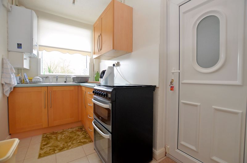 3 bed house for sale in Lunt Grove 12