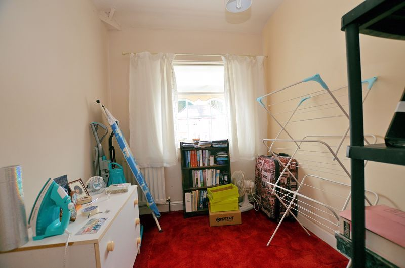 3 bed house for sale in Lunt Grove 13