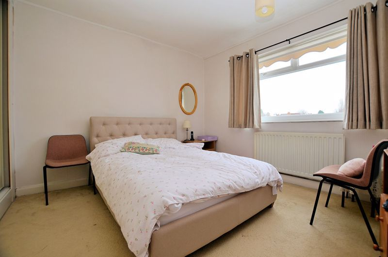 3 bed house for sale in Lunt Grove 7