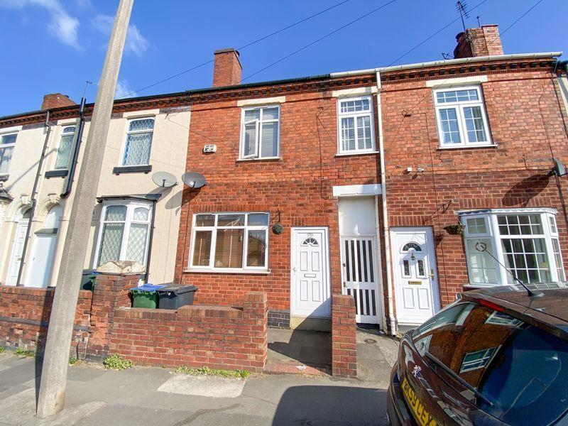 2 bed house for sale in Powke Lane, B65