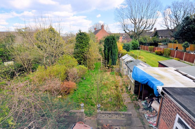 3 bed house for sale in Fleming Road  - Property Image 11