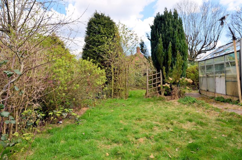 3 bed house for sale in Fleming Road 8