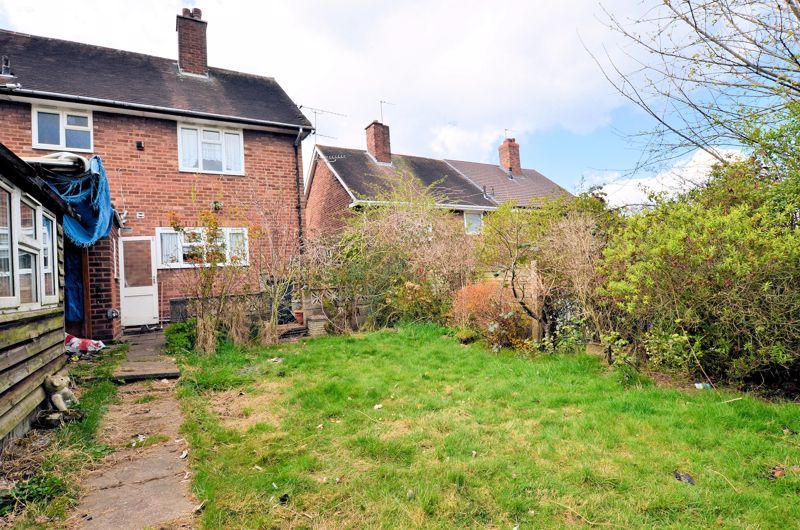 3 bed house for sale in Fleming Road 9
