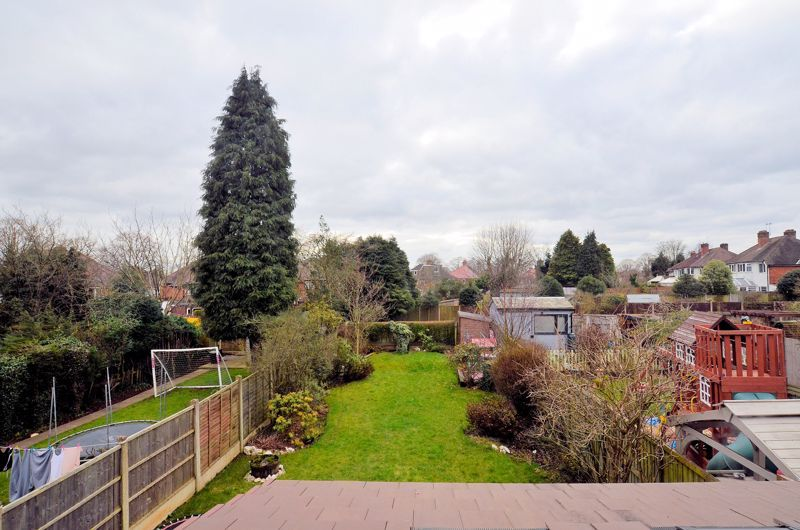 4 bed house for sale in Clydesdale Road  - Property Image 13