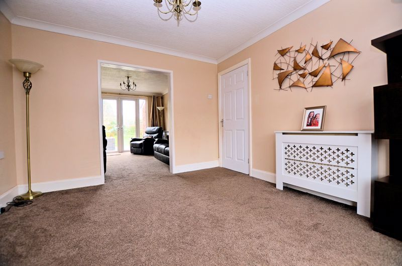 4 bed house for sale in Clydesdale Road  - Property Image 14