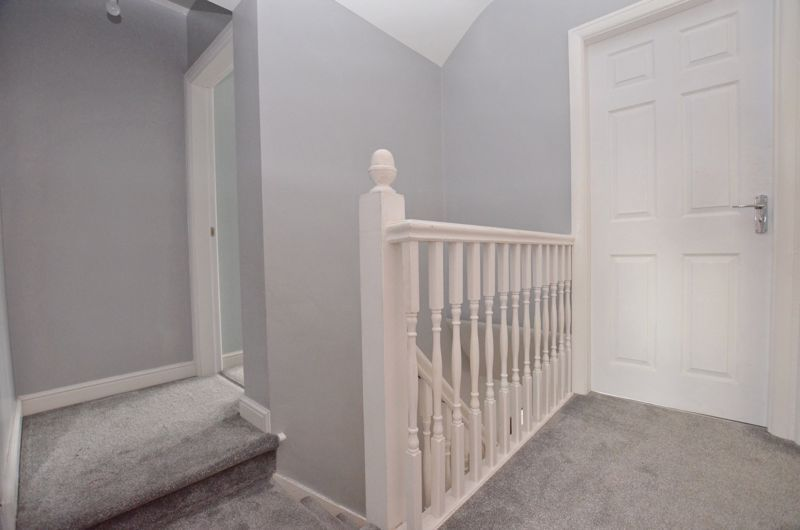 4 bed house for sale in Clydesdale Road  - Property Image 18