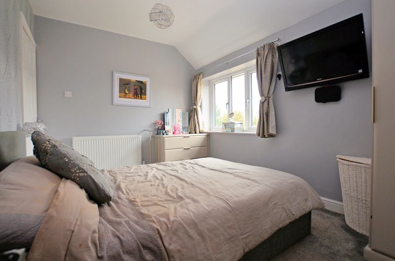 4 bed house for sale in Clydesdale Road 19