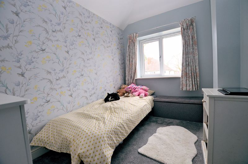 4 bed house for sale in Clydesdale Road 21