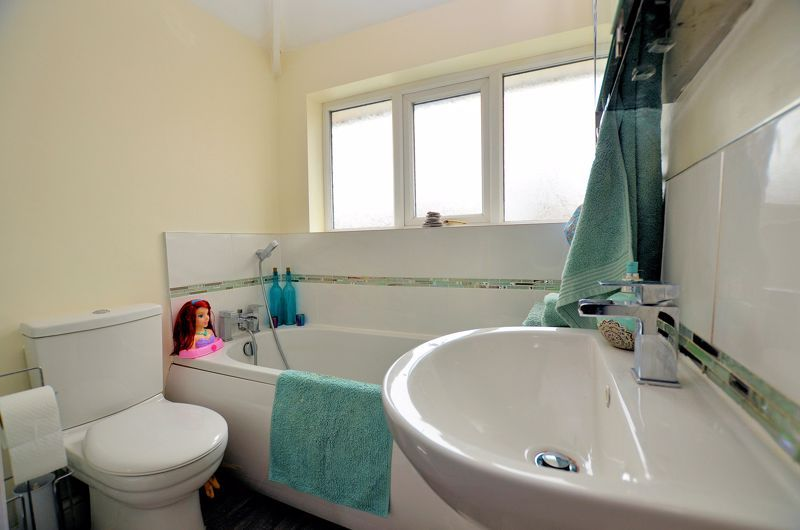 4 bed house for sale in Clydesdale Road  - Property Image 22