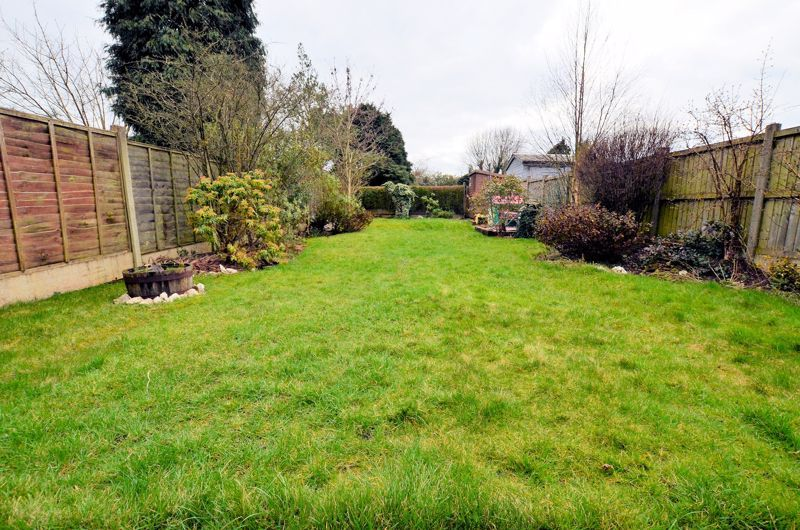 4 bed house for sale in Clydesdale Road 23