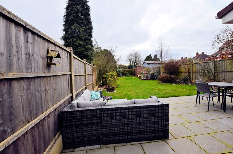 4 bed house for sale in Clydesdale Road  - Property Image 24