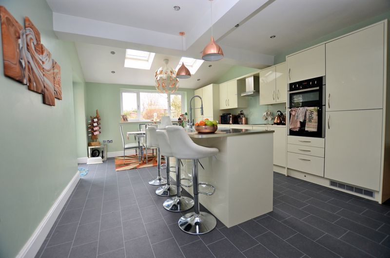 4 bed house for sale in Clydesdale Road  - Property Image 4