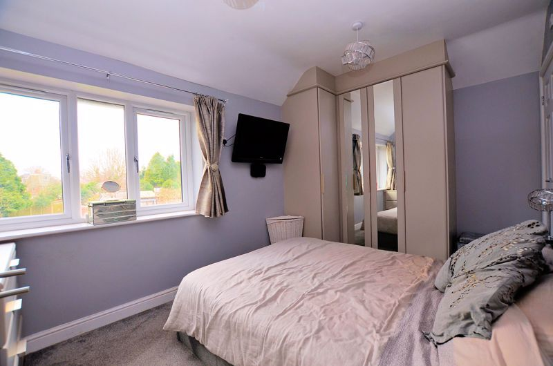 4 bed house for sale in Clydesdale Road 5