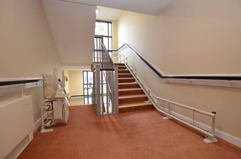 2 bed  for sale in Queensridge Court, Queensway  - Property Image 13