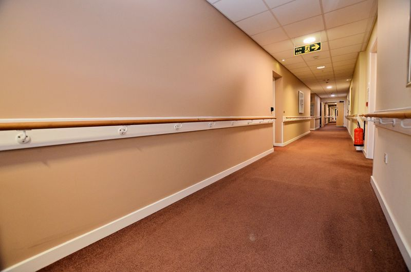2 bed  for sale in Queensridge Court, Queensway  - Property Image 15