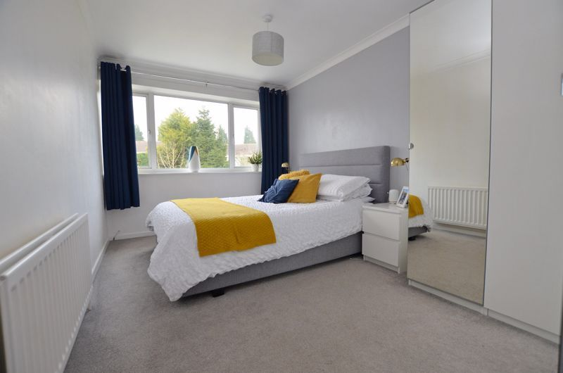 3 bed house for sale in Chichester Drive  - Property Image 5